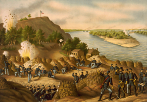 300px-Battle_of_Vicksburg,_Kurz_and_Allison