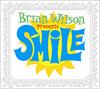 Smile_cover_1